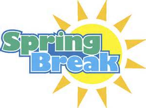 Spring Break at Kids Choice Sports, Dance, and Fitness!