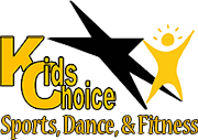 kids choice logo 200w